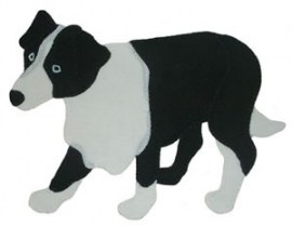 main_sheep dog